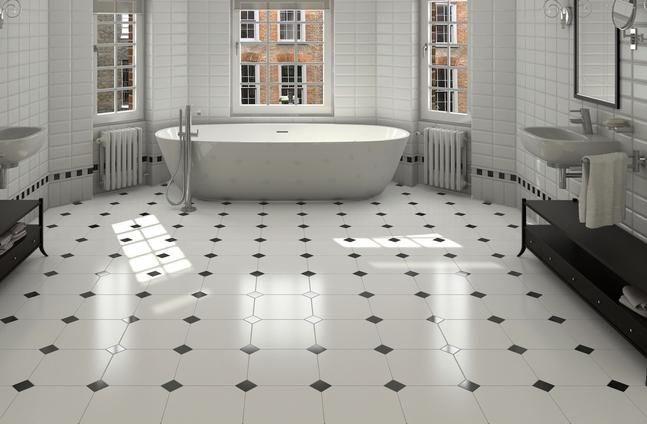 Valley Tile And Stone Design Ideas